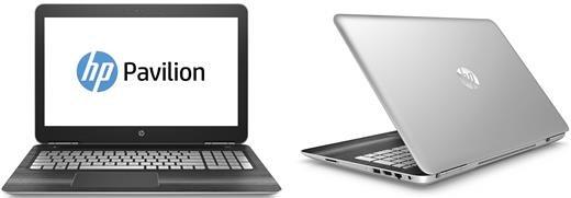 gutes günstiges laptop