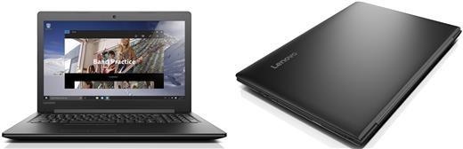 gute günstige laptops