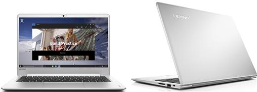 Lenovo ideapad 710S 33