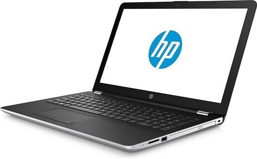 HP 15-bw004ng