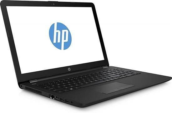 HP 15-bw061ng