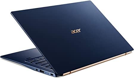 Acer Swift 5 SF514-54T-501U