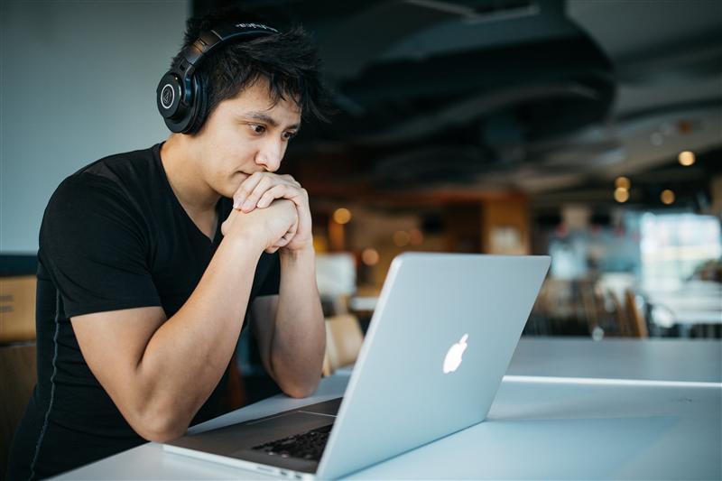 Besten Laptops für Studenten 2020