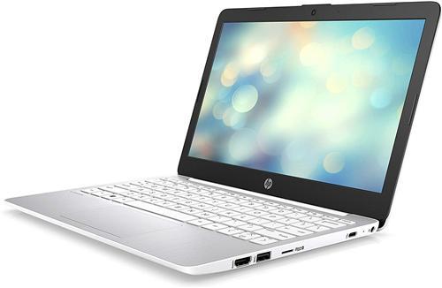 HP Stream 11-ak0001ng