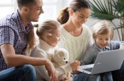 Besten Laptop fur kinder 2020