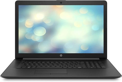 HP 17-ca1200ng