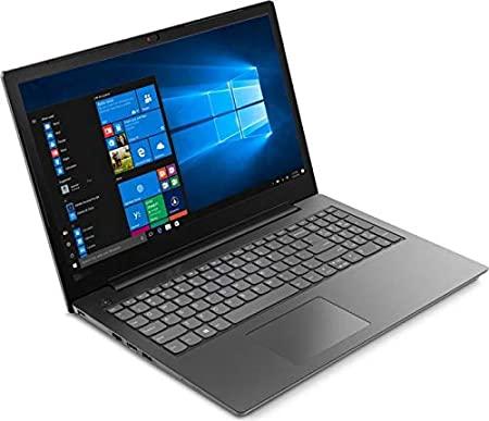 Lenovo (15,6 Zoll) HD+ Notebook