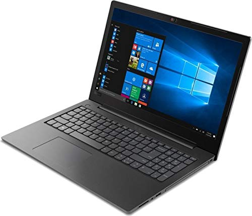 Lenovo Notebook dvd