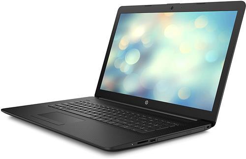 HP 17-by2290ng